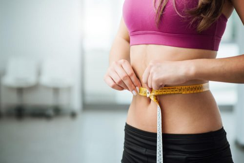 How IV Weight Loss Therapy Can Help Support Your Goals | Rocky Mountain IV