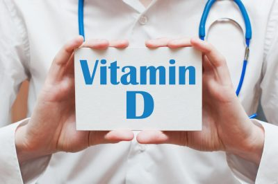 Benefits and Uses of Vitamin D and D3 Injections
